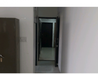 1230 sqft, 2 bhk Apartment in Shamiks Elanza Santacruz East, Mumbai at Rs. 2.0000 Cr