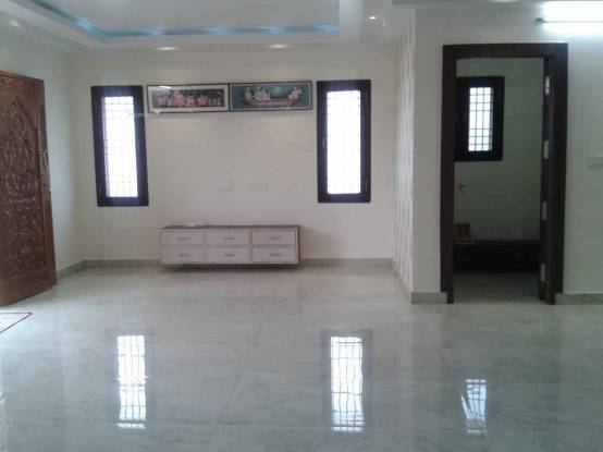 600 sqft, 1 bhk IndependentHouse in Builder vetri mahindr world city Chengalpattu, Chennai at Rs. 14.4000 Lacs