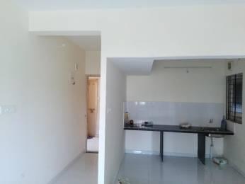 489 sqft, 1 bhk Apartment in TATA Shubh Griha Vasind, Mumbai at Rs. 16.0000 Lacs