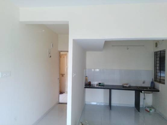 489 sqft, 1 bhk Apartment in TATA Shubh Griha Vasind, Mumbai at Rs. 16.0000 Lacs