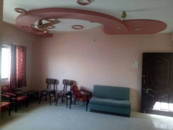 1590 sqft, 3 bhk Apartment in Vraj Prime Developers Residency Patel colony, Jamnagar at Rs. 45.0000 Lacs