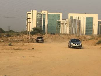 900 sqft, Plot in Builder subhash chowk Block A, Gurgaon at Rs. 35.0000 Lacs