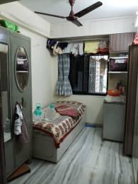 1100 sqft, 2 bhk Apartment in Raheja Whispering Heights Malad West, Mumbai at Rs. 2.2000 Cr
