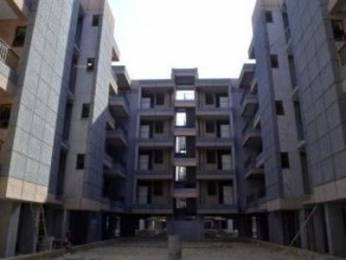 581 sqft, 1 bhk Apartment in YEIDA Yamunotri Houses Sector 22D Yamuna Expressway, Noida at Rs. 20.0000 Lacs