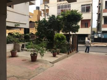 1200 sqft, 2 bhk Apartment in Builder Project Ramamurthy Nagar, Bangalore at Rs. 43.0000 Lacs