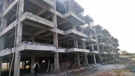 983 sqft, 2 bhk Apartment in Builder CLASSIC SIGHM Sompura, Bangalore at Rs. 21.5000 Lacs