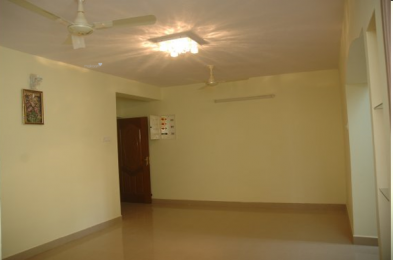 1030 sqft, 2 bhk Apartment in Builder Project Fenner Colony, Madurai at Rs. 36.0000 Lacs