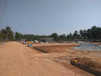 1200 sqft, Plot in Builder Project Madanayakahalli, Bangalore at Rs. 12.6000 Lacs