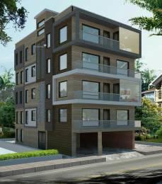 1890 sqft, 3 bhk BuilderFloor in Builder Project Dwarka New Delhi 110075, Delhi at Rs. 1.3500 Cr