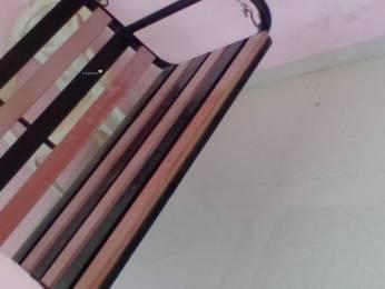 1200 sqft, 2 bhk Apartment in Builder Kirtidham society Vavol Gandhinagar Vavol, Gandhinagar at Rs. 24.0000 Lacs