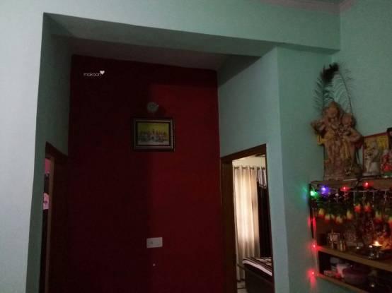 828 sqft, 2 bhk Apartment in Builder Saanvi Apartments Sahnewal, Ludhiana at Rs. 19.0000 Lacs
