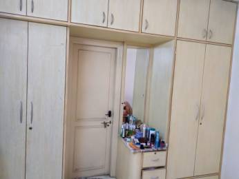 1250 sqft, 2 bhk Apartment in Gopalan Gardenia Apartment Veer Sandra, Bangalore at Rs. 62.5000 Lacs
