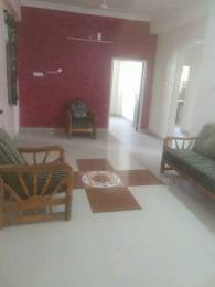 1250 sqft, 2 bhk Apartment in Builder Project Gachibowli, Hyderabad at Rs. 16500