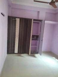 550 sqft, 1 bhk Apartment in Builder Project Gachibowli, Hyderabad at Rs. 11000