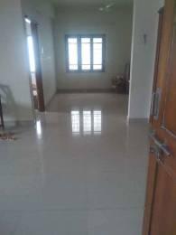 1250 sqft, 2 bhk Apartment in Builder Project Manikonda, Hyderabad at Rs. 12000