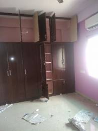 1250 sqft, 2 bhk Apartment in Builder Project Manikonda Road, Hyderabad at Rs. 13000