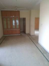 1250 sqft, 2 bhk Apartment in Builder Project Manikonda, Hyderabad at Rs. 16500