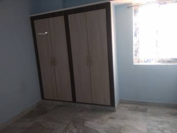 550 sqft, 1 bhk Apartment in Builder Project Sri Ram Nagar Colony, Hyderabad at Rs. 12000