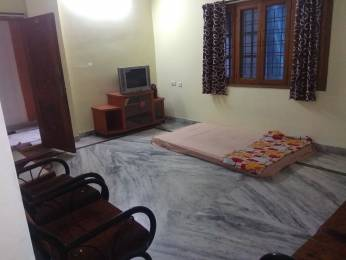 550 sqft, 1 bhk Apartment in Builder Project Madhapur Road, Hyderabad at Rs. 12000