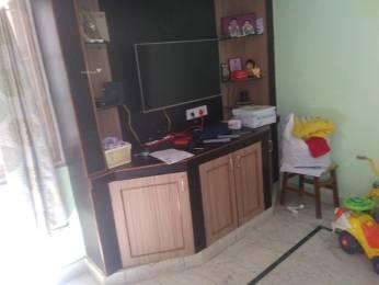 1250 sqft, 2 bhk Apartment in Builder Project Manikonda, Hyderabad at Rs. 15000