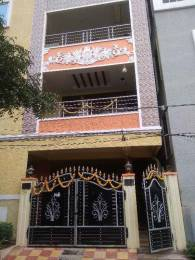 550 sqft, 1 bhk Apartment in Builder Project New Gayatri Nagar, Hyderabad at Rs. 8500