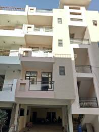 1300 sqft, 3 bhk Apartment in Builder deva g residency Dhakoli, Zirakpur at Rs. 29.0000 Lacs