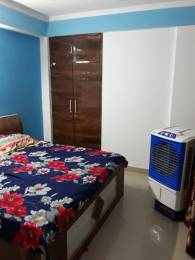 1464 sqft, 3 bhk Apartment in Supertech Eco Village 1 Sector 1 Noida Extension, Greater Noida at Rs. 12000