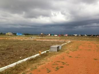 2090 sqft, Plot in Builder Sri Gokul Nagar Minjur, Chennai at Rs. 17.7650 Lacs