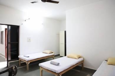 2500 sqft, 3 bhk Apartment in Builder Lord Buddha Society Sector 21 Faridabad, Faridabad at Rs. 14000