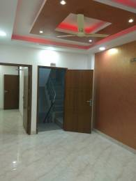 648 sqft, 2 bhk BuilderFloor in DDA Residential Flats Sector-8 Dwarka, Delhi at Rs. 52.0000 Lacs