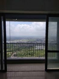 4456 sqft, 5 bhk Apartment in Shrachi Urbana Madurdaha Hussainpur, Kolkata at Rs. 4.2824 Cr