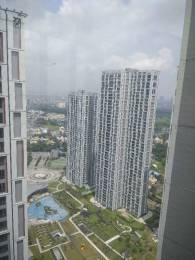 5205 sqft, 4 bhk Apartment in Shrachi Urbana Madurdaha Hussainpur, Kolkata at Rs. 4.4470 Cr