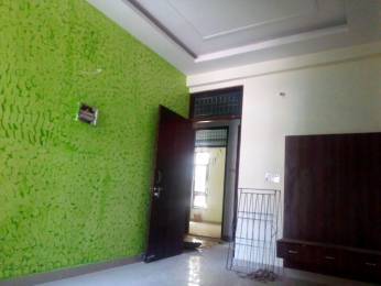 650 sqft, 1 bhk Apartment in Freedom Homes Freedom Homes Shahberi, Greater Noida at Rs. 3500
