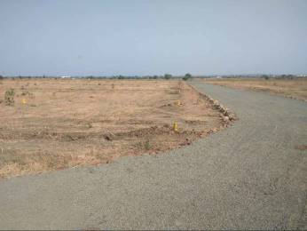 1210 sqft, Plot in Builder New nagpur mega project Pevtha, Nagpur at Rs. 7.0000 Lacs
