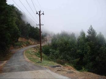 8483 sqft, Plot in Builder Project Ooty Main, Ooty at Rs. 50.0000 Lacs