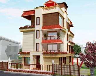 2565 sqft, 4 bhk Villa in Builder jay buglowes Satellite, Ahmedabad at Rs. 2.7500 Cr