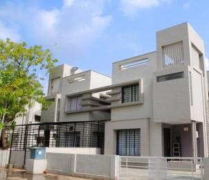 2970 sqft, 3 bhk Villa in Builder Pankaj Society Ahmedabad Paldi Pankaj Society, Ahmedabad at Rs. 3.0800 Cr