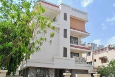 5130 sqft, 4 bhk Villa in Builder Rivera Antilia Prahlad Nagar Ahmedabad Prahlad Nagar, Ahmedabad at Rs. 8.5400 Cr
