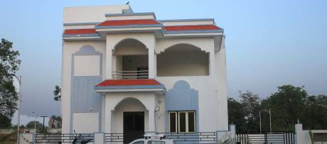 5265 sqft, 5 bhk Villa in STERLING Sarovar village Mankol, Ahmedabad at Rs. 3.0700 Cr
