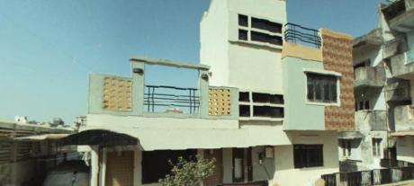 2970 sqft, 6 bhk Villa in Builder Harishchandra park society Naranpura, Ahmedabad at Rs. 1.7500 Cr