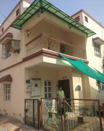 1980 sqft, 4 bhk Villa in Builder soma kak nagar society Naranpura, Ahmedabad at Rs. 2.2500 Cr