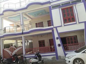 2160 sqft, 4 bhk Villa in Builder shyam Darshana society Naroda, Ahmedabad at Rs. 1.2000 Cr