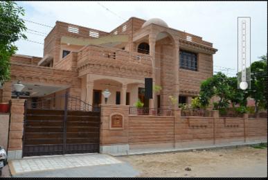 7020 sqft, 7 bhk Villa in Builder styagaru chavni Jodhpur Village, Ahmedabad at Rs. 11.2000 Cr