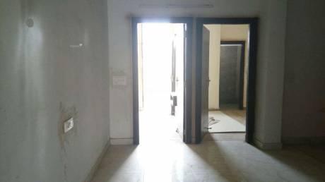 900 sqft, 2 bhk BuilderFloor in Builder Project Shakti Khand 3, Ghaziabad at Rs. 38.0000 Lacs