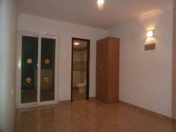 1095 sqft, 2 bhk Apartment in Saya Gold Avenue Vaibhav Khand, Ghaziabad at Rs. 66.0000 Lacs