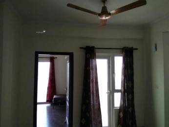 1200 sqft, 3 bhk BuilderFloor in Builder Project Niti Khand 1, Ghaziabad at Rs. 69.9900 Lacs