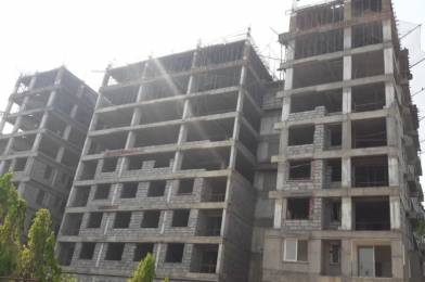 1435 sqft, 3 bhk Apartment in Ambuja Udvita Ultadanga, Kolkata at Rs. 95.0000 Lacs