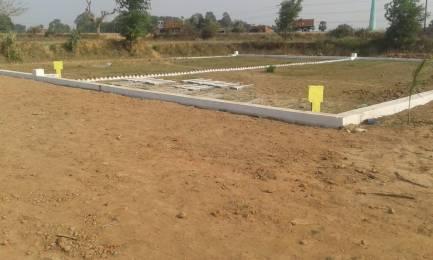 1000 sqft, Plot in Builder Vindhya Angan Natwa, Mirzapur at Rs. 6.0000 Lacs