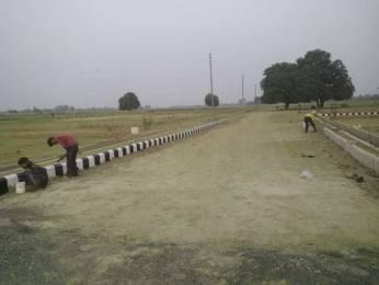 1000 sqft, Plot in Builder Tashi Kopa Khurd Naubatpur Road, Patna at Rs. 5.0100 Lacs