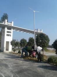 7000 sqft, Plot in Builder Tashi Naubatpur Bikram Road, Patna at Rs. 35.0700 Lacs
